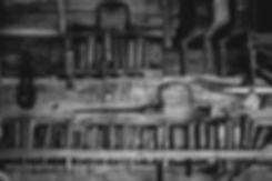 nicolas-picard-i_0c77gV5V0-unsplash_edit