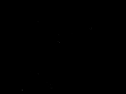 Angarita.PNG