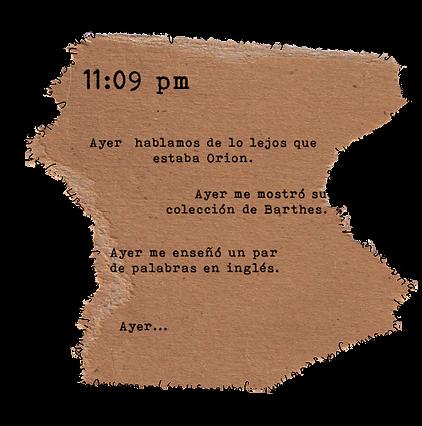 Juan (1).png