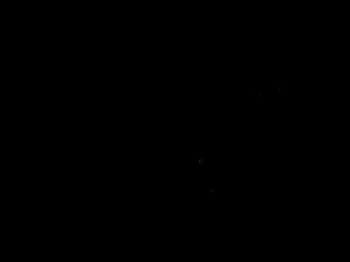 Aristizabal.PNG