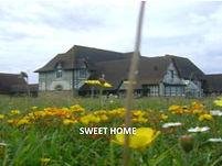 Hôtel Sweet Home