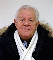 Alain STALLA