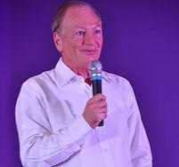Jacques SCHECROUN