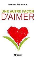 """Festival  """"Une  Autre Façon d'Aimer"""""""