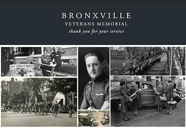 veterans homepage v4_edited.jpg