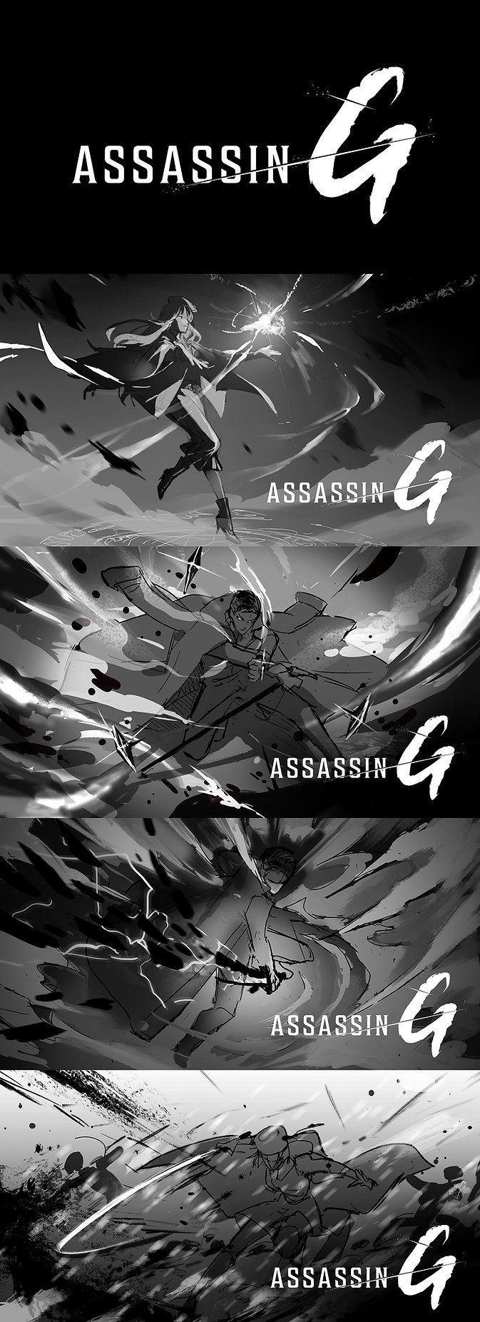 assassin_g_-_website_-_18th_september_20