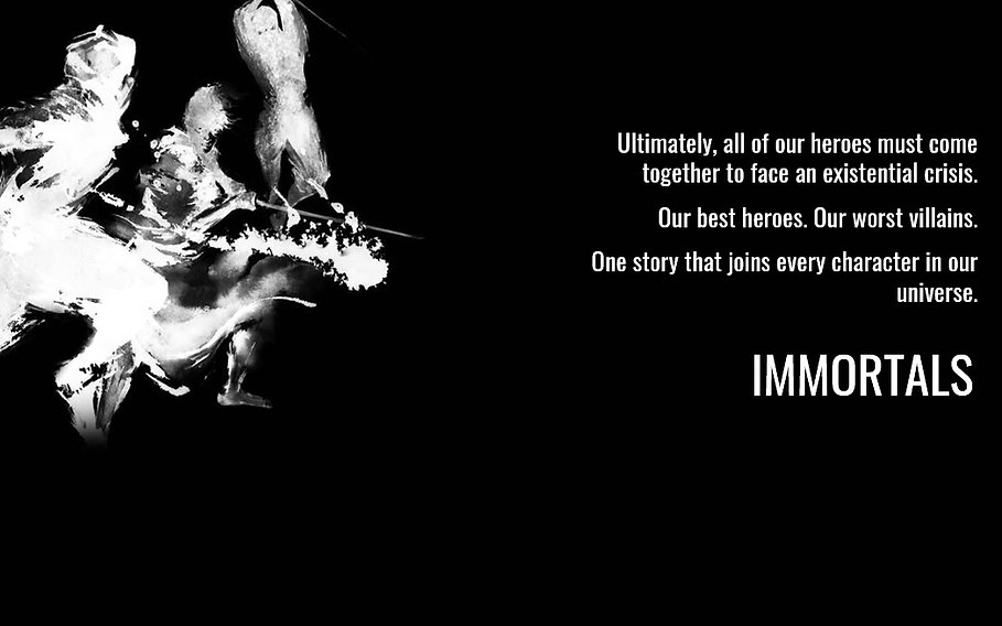 immortals.jpg
