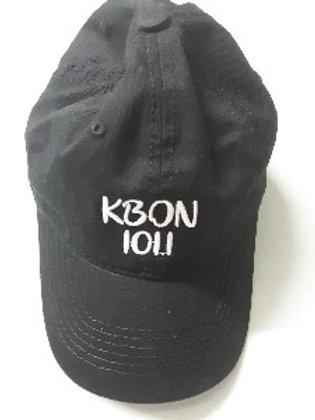 """""""KBON"""" Hat"""