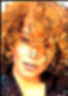 IMG_1465_edited.jpg