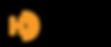 hd-radio-logo-png-11 (1).png