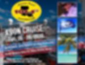 KBON Cruise 2020 Leroy.png