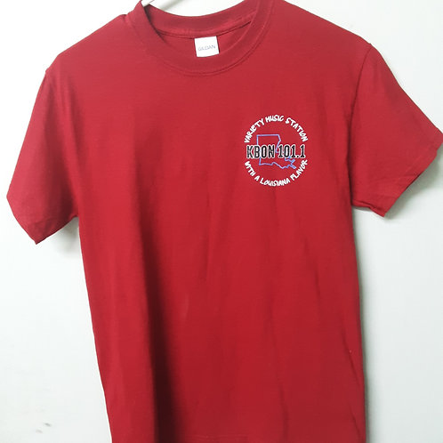 """KBON"" T-Shirt"