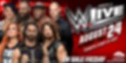 WWE-Live-horizontal.jpg