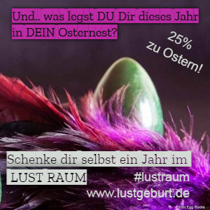 ostern.png