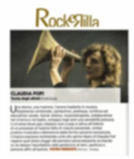 ROCKERILLA.jpg