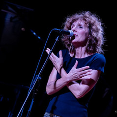 Live Concert Festival Umbria in Voce