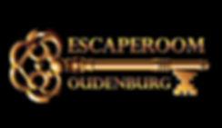 Escape-kleur_edited.jpg