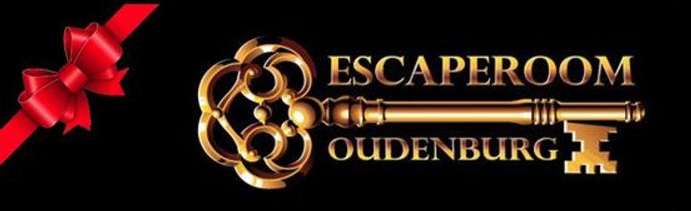 Logo escaperoom Cadeaubon.jpg
