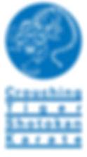 karate blue logo.jpg
