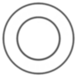 logo transparent background watermark3 c
