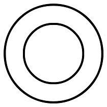 Crouching Tiger logo circles.jpg