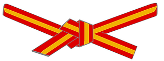yellow stripe red.png