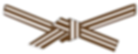brown double stripe.png