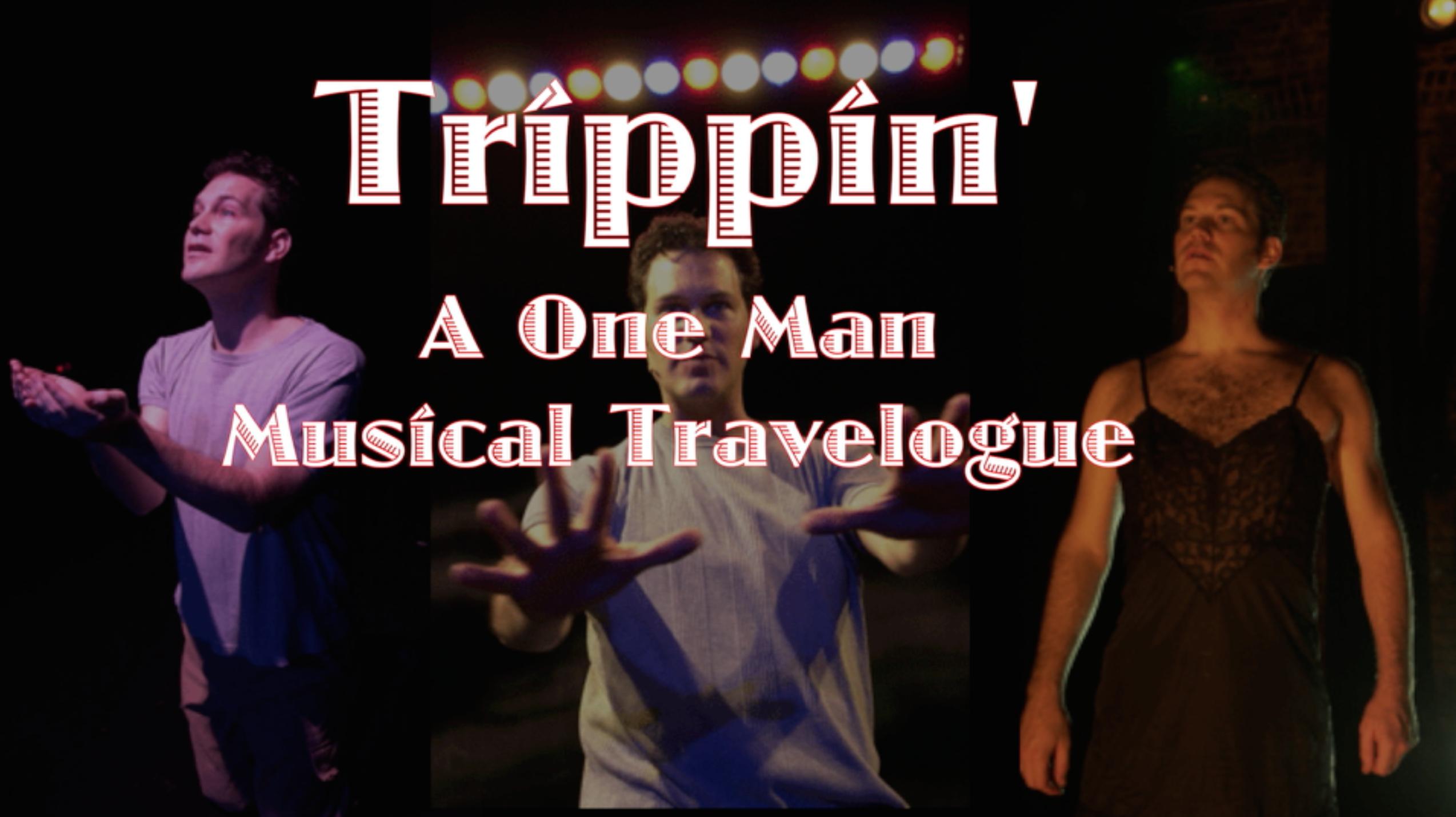 Trippin' Logo.png