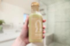 Shampoo_Mockup.png