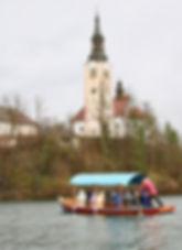 lake Bled Slovenia.jpeg