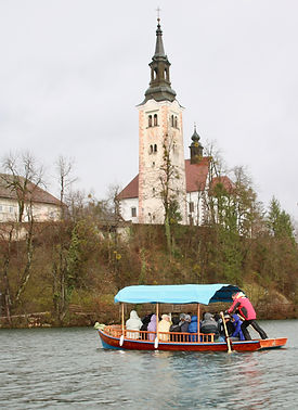 lake Bled Slovenia.jpeg