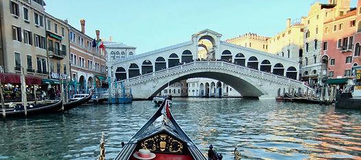 Rialto Bridge Venice.jpeg
