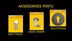kunci paloma aksesories pintu-min