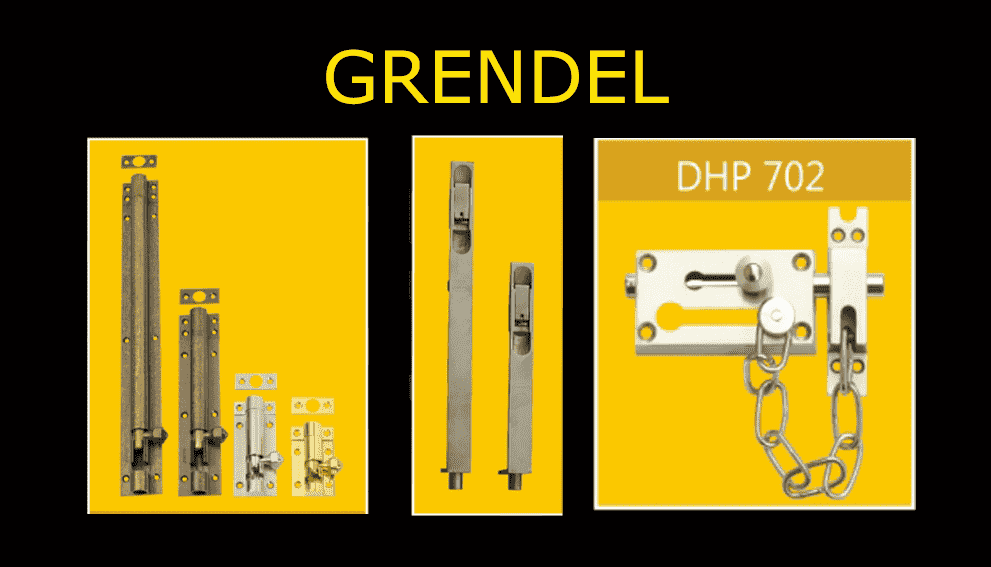 KUNCI PALOMA GRENDEL-min