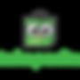 Logo-Tokopedia-e1501820145486.png