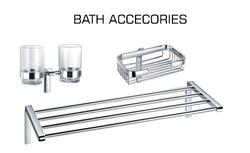 BATH ACECCORIES