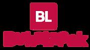 logo_bukalapak.png