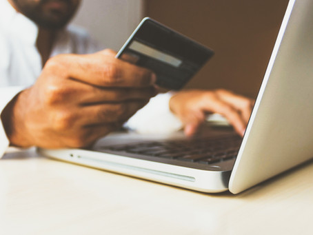 PSD2 and consumer credit