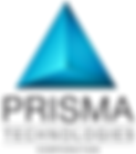 Prisma Technologies Corporation