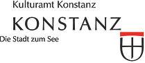 Logo Kulturamt KN_v2_4c.jpg