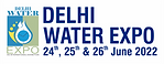 Delhi Expo Brochure 2022.png