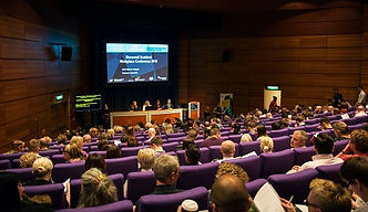 stonewall_scotland_workplace_conference_