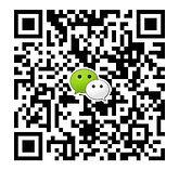 WeChat Image_20180801143143.jpg