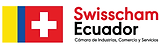 Camara de industrias Ecuatoriano Suiza.p