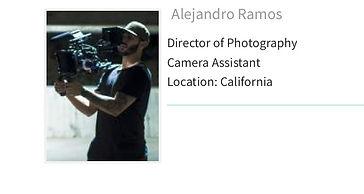 Alejandro Ramos - 1.jpg