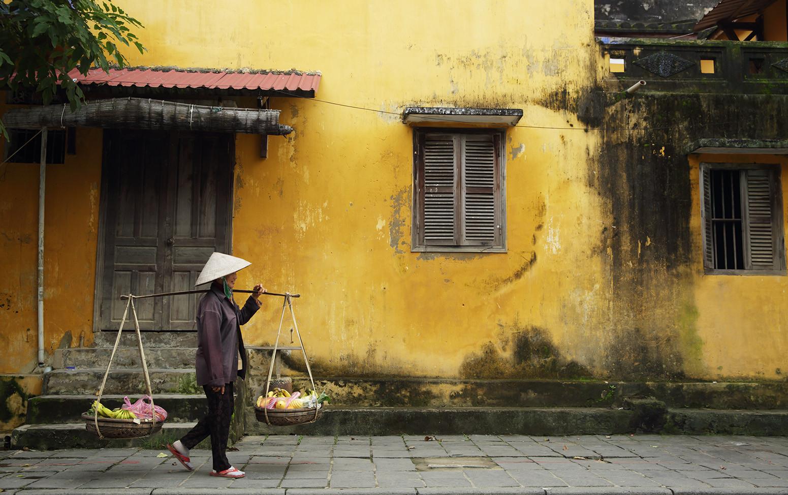 Yellow wall walk.jpg