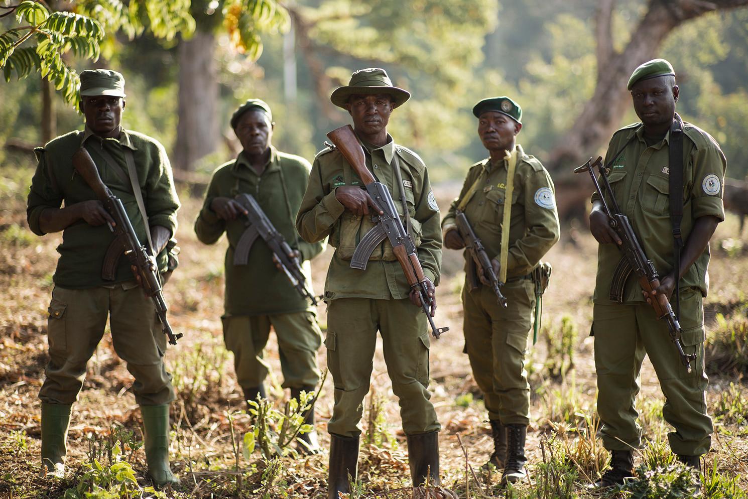 Ranger group desat.jpg