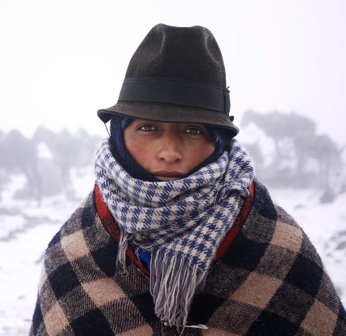 Chagra wrapped up warm MCU.jpg