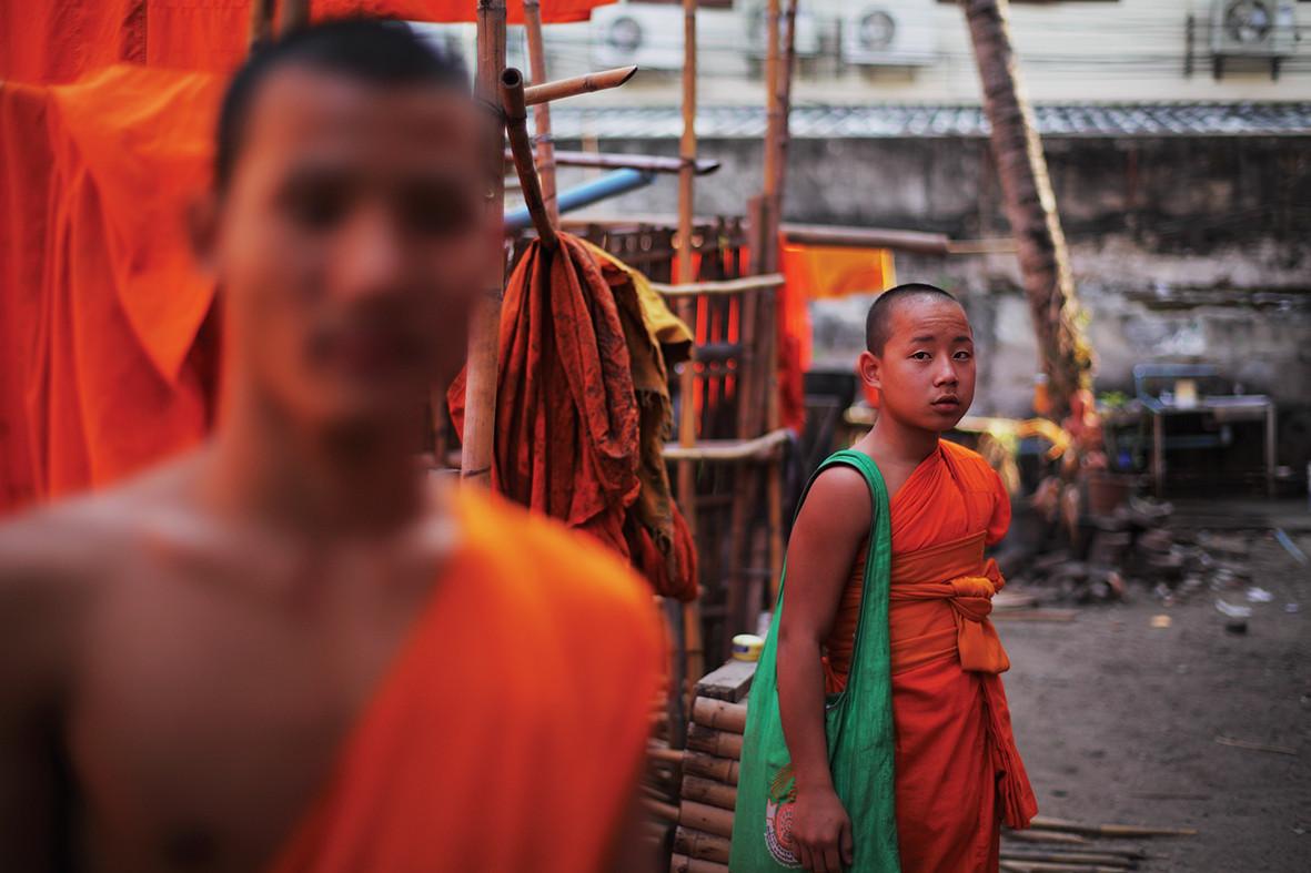012 Blur monk.jpg
