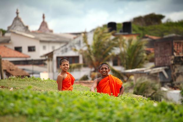 001 Monks.jpg